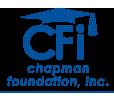 Chapman Foundation, inc.