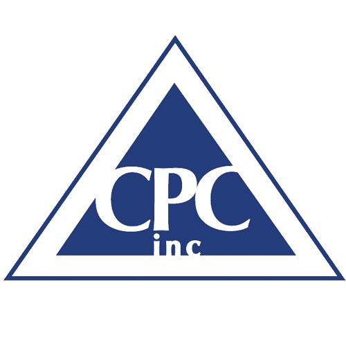 Sponsors Chapman Foundation Inc