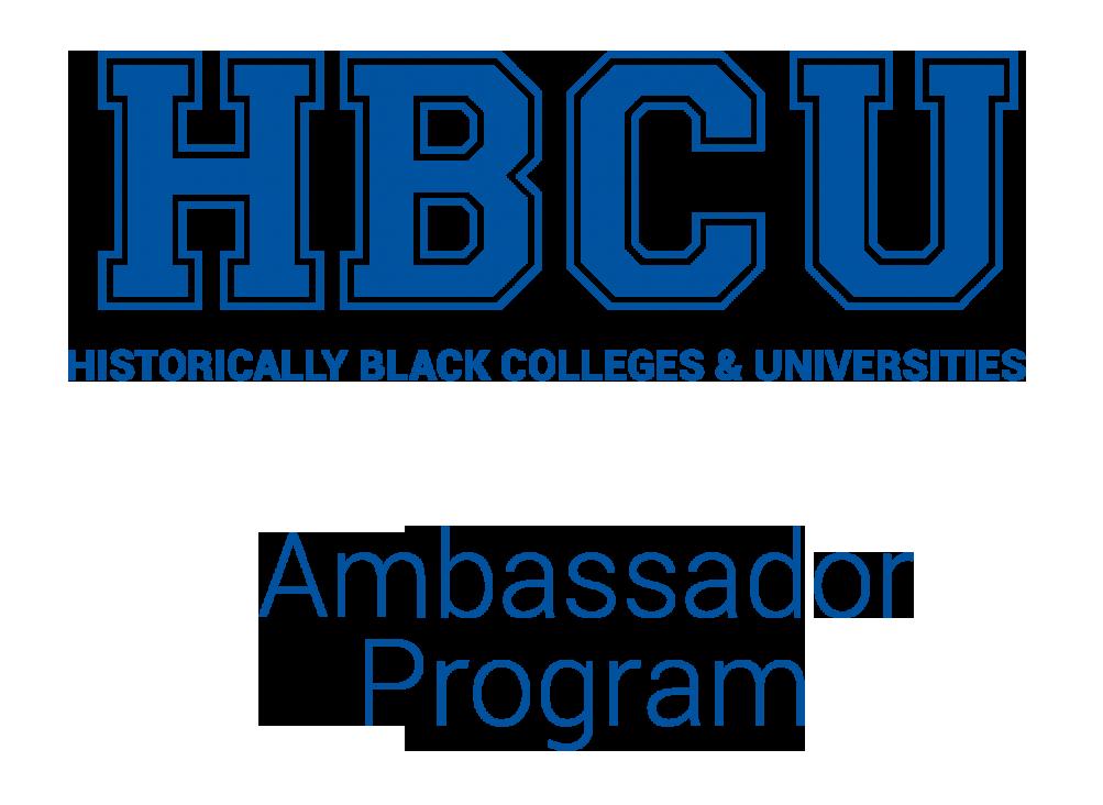 Ambassador Program | Chapman Foundation, inc
